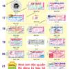 Dịch vụ in tem bảo hành