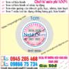 In tem bảo hành tại Hà Nam