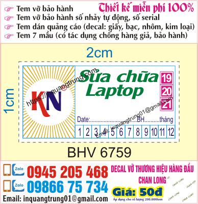 In tem vỡ tại Điện Biên