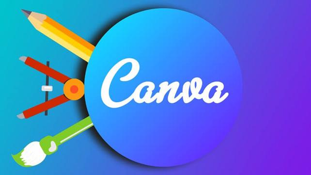 Ap Canva
