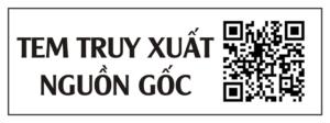 In tem truy xuất nguồn gốc giá rẻ
